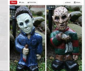 weird-gnomes